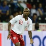 RANGERS planning to sign DEFOE on permanent move