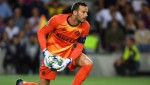 Inter Stalwart Samir Handanović Set to Sign Contract Extension