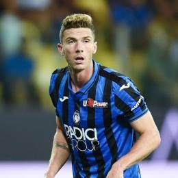 ATALANTA about to sign GOSENS on new long-term