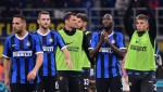 When & Where to Watch Inter's Players During the International Break