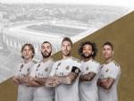 LIVE: Real Madrid Castilla vs Pontevedra