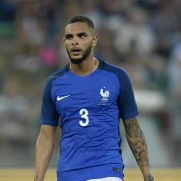 PSG - KURZAWA unlikely to extend