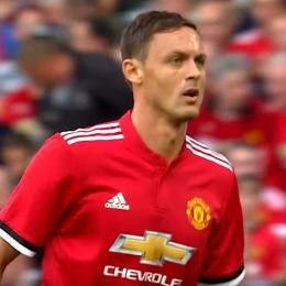 INTER MILAN ready to offer MATIC a 3-year deal