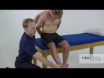Lumbar Spine Examination | Practical clinical examination skills