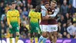 Assessing the Survival Credentials of the Premier League's Newly-Promoted Sides After 8 Matches