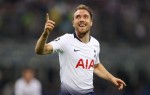 Juventus join pursuit of Tottenham playmaker