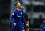 Jorginho's agent: The desire to return to Serie A is always there