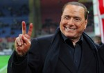 Berlusconi: The best way to make AC Milan great again is to give it back to me