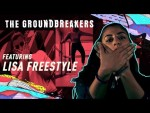 Lisa Freestyle: How Wrong Breaks New Ground