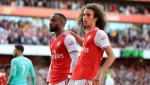 Alexandre Lacazette Backs Matteo Guendouzi to Become One of the Best in the World