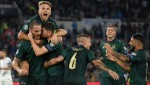 Roberto Mancini's New-Look Italy are Ready to Win Euro 2020