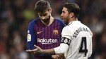 El Clasico: Barcelona boss against moving Barca v Real from Nou Camp