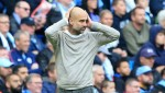 Manchester City Claim Festive Schedule Threatens 'Sporting Integrity' of the Premier League