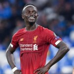 "LIVERPOOL, Sadio MANE: ""I went through poverty and hard times. Now I help a lot of people, instead of buying things for myself"""