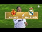 PREVIEW | Mallorca vs Real Madrid