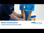 Elbow Examination | Practical Clinical Examination Skills
