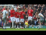 20 STUNNERS against Manchester United | Gerrard, Torres, Fowler and more