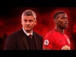 5 Reasons Manchester United Are FAILING! | Scout Report