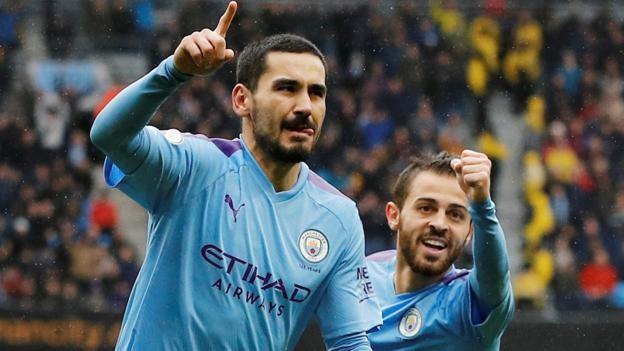 """Résultat de recherche d'images pour """"Manchester City 3:0  Aston Villa"""""""