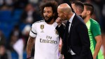 Marcelo Insists the 'Failure' of Last Season Only Motivates Real Madrid to Rise Again