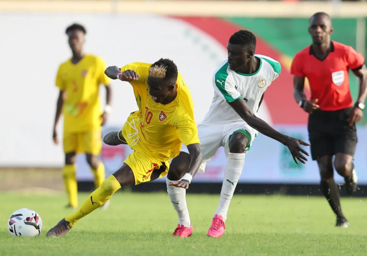 2019 WAFU Cup: Senegal dispatch Mali to set final date with Ghana