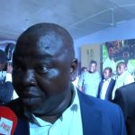Albert Commey resigns as Aduna C.E.O, set to take over Dreams FC chief role