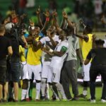 VIDEO: Black Stars B penalty shootout victory against Burkina at WAFU Cup of Nations