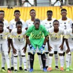 CAF Women's Olympic qualifier: Lack of experienced players caused Black Queens exit- Adjoa Bayor