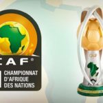 CHAN 2020: Full list of teams that have qualified