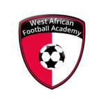 West African Football Academy (WAFA SC) celebrate 20th anniversary