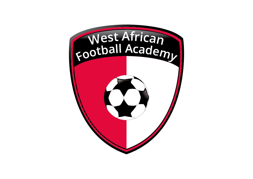 VIDEO: WAFA SC prepare for first home match against Ebusua Dwarfs