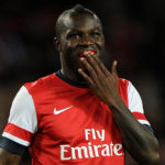 Ex-Arsenal midfielder Emmanuel Frimpong lambastes Unai Emery after Sheffield United humbling