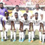 SCANDAL: Ministry orders Ghana U23 players to buy air tickets for training camp