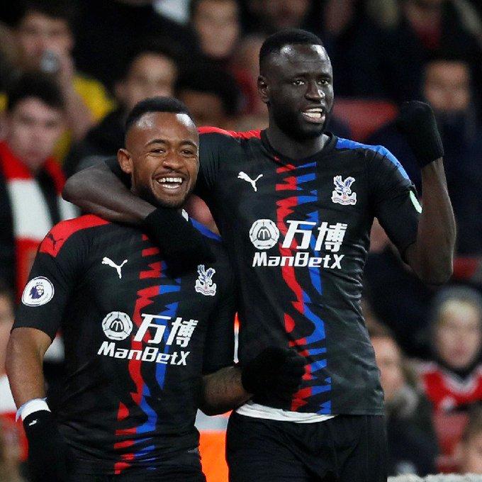 Performance of Ghanaian players abroad wrap-up: Jordan bags fourth goal of the season as Gyan, Salisu both score first goal of the season