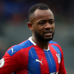 Maligned loanee becomes Crystal Palace most important player - story of Ghana star Jordan Ayew