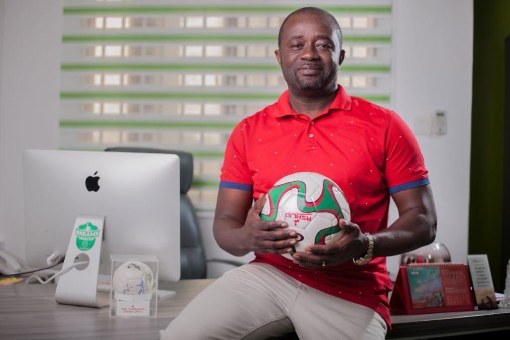 Ghana FA set to introduce National Juvenile Festival as precursor to new  season - Ghana Latest Football News, Live Scores, Results - GHANAsoccernet