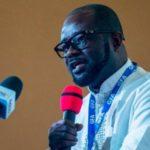 Ghana FA president Kurt Okraku expatiates on reasons behind dissolution of technical teams