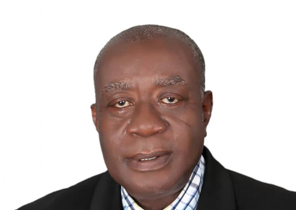Video: Heavily-defeated Nana Budu declared himself 'Asomdwehene' before his pummeling