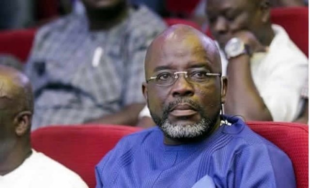 GFA Elections: Wilfred Palmer confirms appeal over Ghana FA presidential race elimination