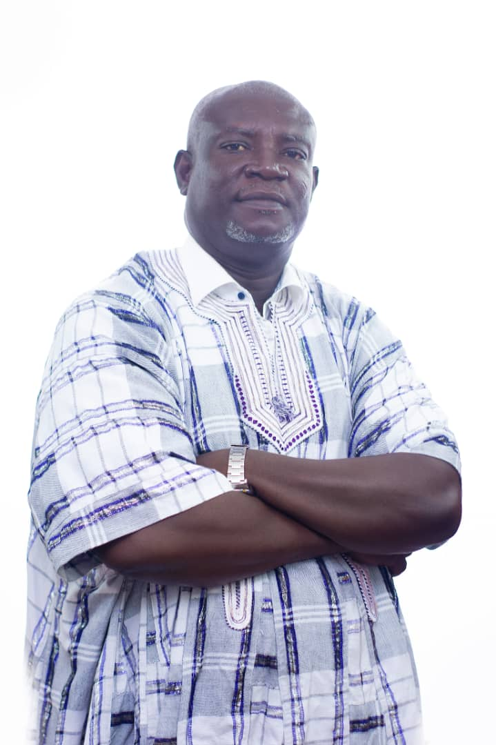 WRFA Elections: JAMKAY receives massive endorsement from corporate world