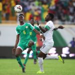 VIDEO: Watch how Ghana lost to Senegal in 2019 WAFU Cup of Nations final