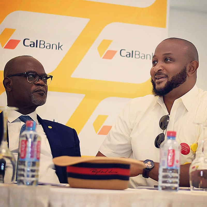 Ghana Beach Soccer receives major cash boost from CalBank