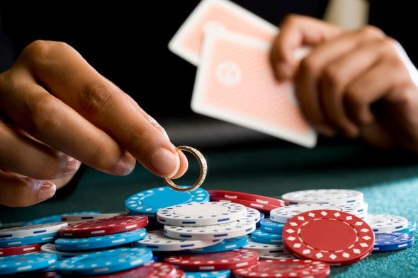 How Casino Games Can Improve Your Brain