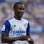 BREAKING NEWS: Ghana striker Raphael Dwamena undergoes successful heart surgery
