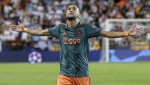 Exclusive: Spurs Consider Move for Hakim Ziyech as Christian Eriksen Replacement