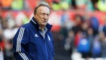 Neil Warnock Leaves Cardiff City by Mutual Consent