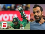 What went wrong for Pakistan in their Australia T20I series defeat?   ESPNcricinfo