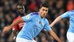 Rodri Insists Man City Won't Give Up in Premier League Race Despite Damaging Defeat to Liverpool