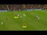 Fabinho, Wijnaldum and Henderson v Man City   IMMENSE midfield trio's best bits