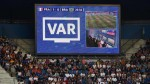 VAR in the Premier League rated 7/10 by system's chief Neil Swarbrick